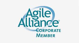 Agaile-alliance