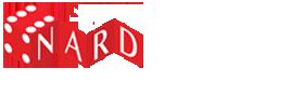 Nard-intelligent-software-engineering
