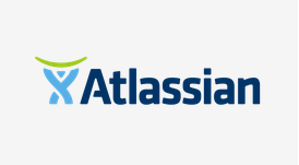 atlassian_partner
