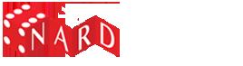 Nard-intelligent-software-engineering-logo